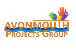 Avonmouth Projects Group CIC